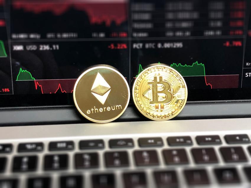 Las eléctricas se unen para crear una plataforma 'blockchain'