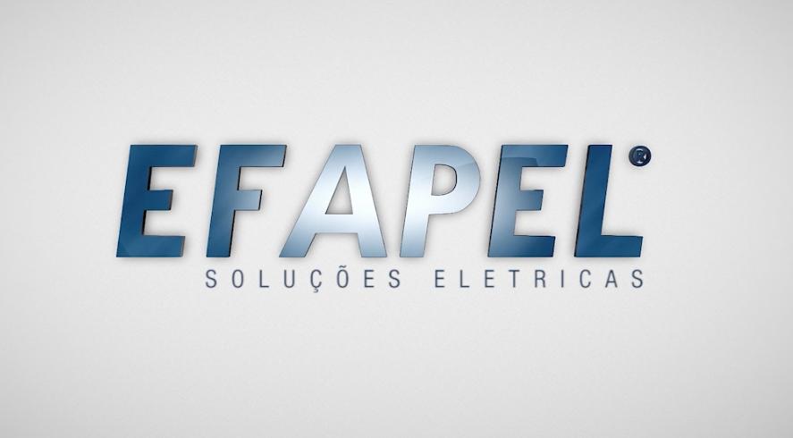 Jornada de formación en APIEMA a cargo de EFAPEL