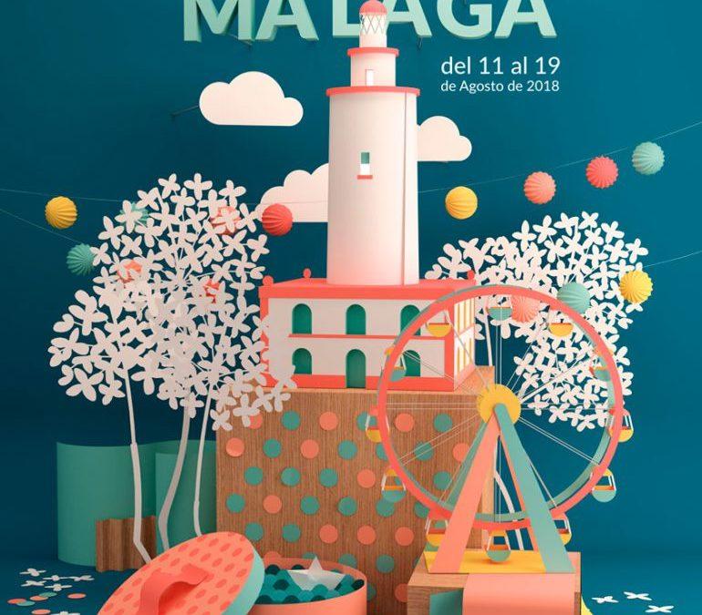 APIEMA, en la Feria de Málaga