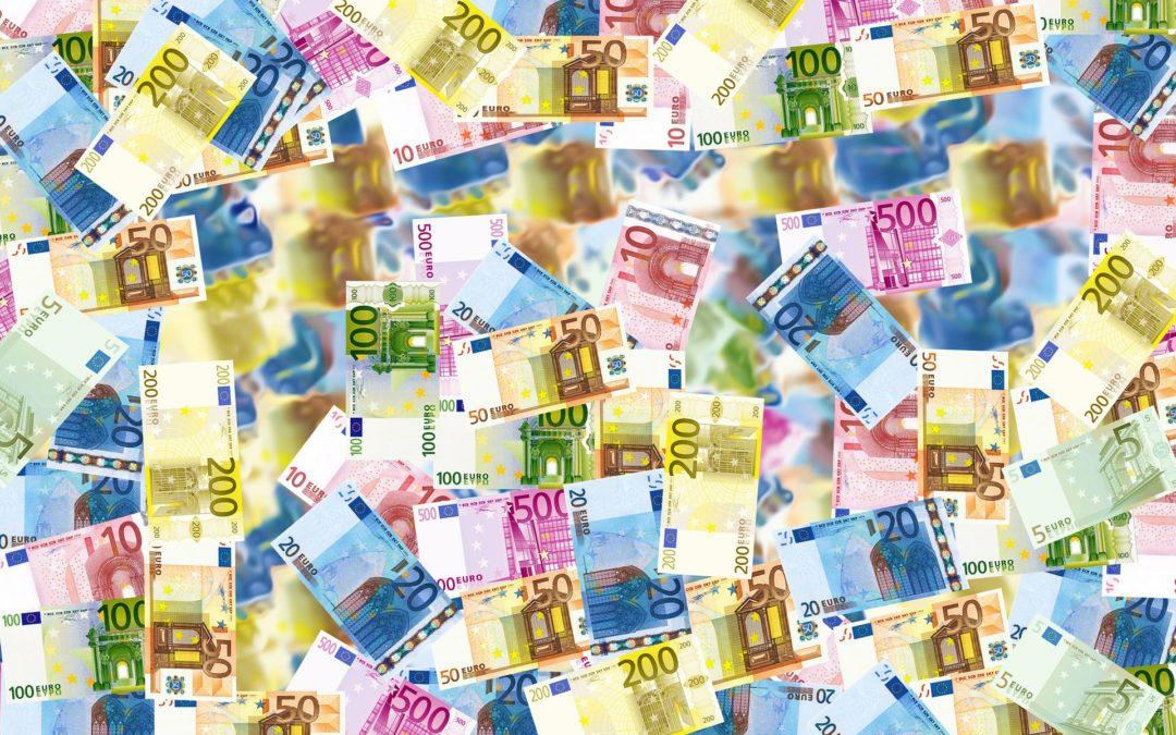 APIEMA pone en marcha su nuevo servicio de reclamación de deudas