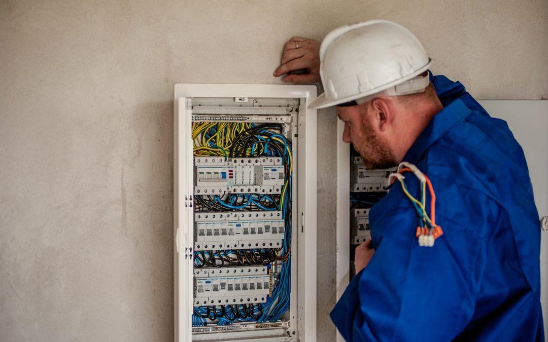 Formación COPITIMA: Jornada ensayo de ventilador, prueba de estanqueidad de recintos con extinción por gas y ensayo de control de calidad de envolventes de edificios