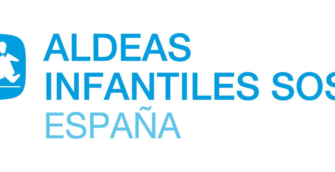 APIEMA colabora con Aldeas Infantiles SOS