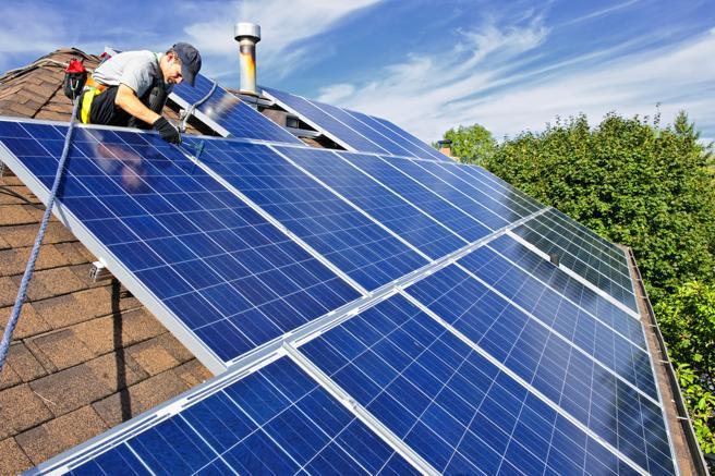 Curso Autoconsumo para Instalaciones Fotovoltaicas
