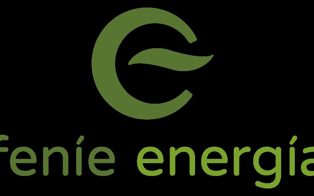 Junta General de Accionistas de Feníe Energía