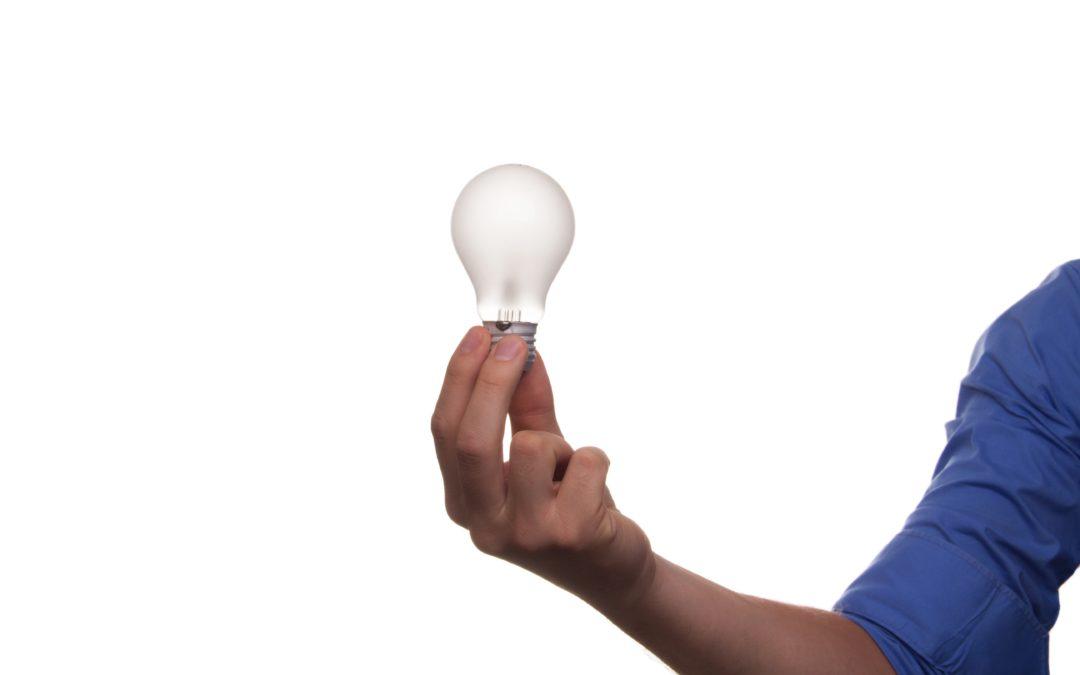 ¿Por qué sube la luz?, la nueva plataforma de Feníe Energía