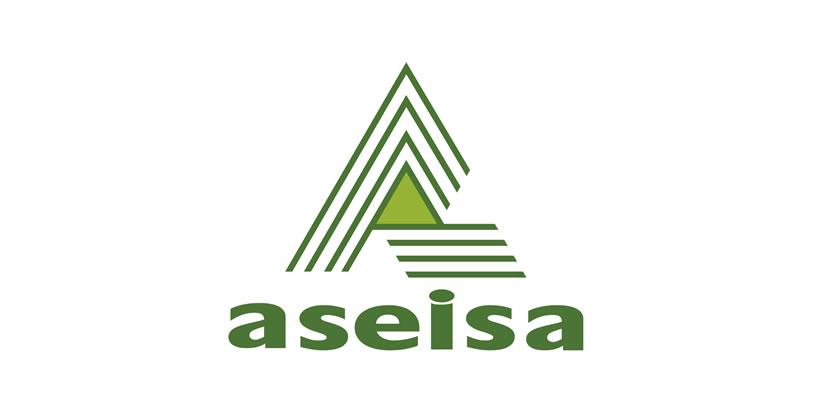 """Jornada Aseisa + Scame """"Soluciones de Recarga de Vehículos Eléctricos"""""""