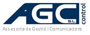 Jornada Eficiencia Energética con Dismuntel y AGC Control
