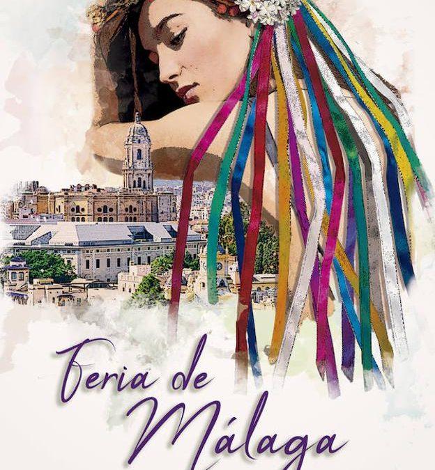 ¡APIEMA vuelve a la Feria de Málaga!