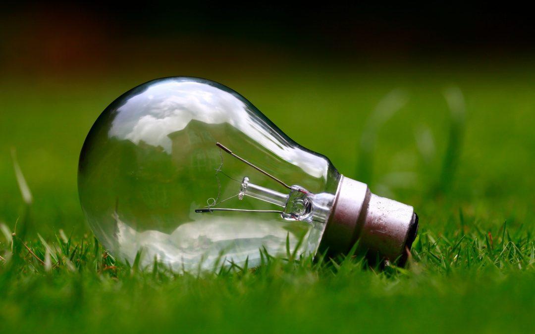 Feníe Energía es la comercializadora que más crece en 2018