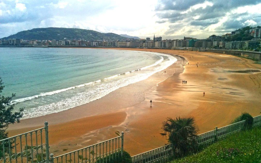 ¡Apúntate al XIX Congreso Nacional de FENIE en Santander!