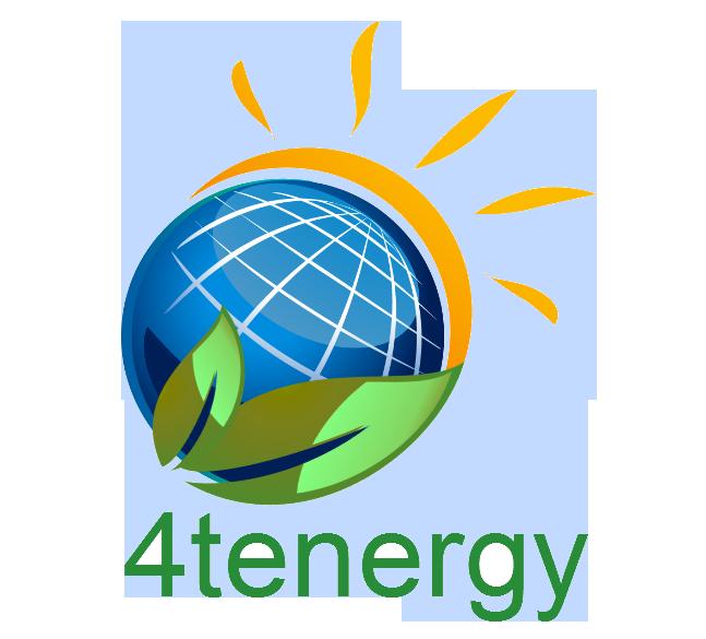 OCTUBRE – SEGUNDA Convocatoria Curso Instalaciones Fotovoltaicas y Legalización a través del PUES