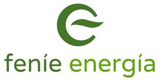 FENIE ENERGÍA: NUEVAS TARIFAS ELÉCTRICAS FENÍE ENERGÍA