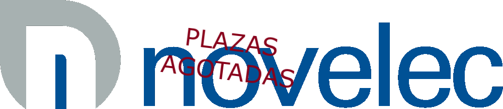 Jornada de presentación Novelec «Soluciones para el autoconsumo fotovoltaico».