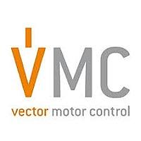 """SEMINARIO WEB VECTOR MOTOR CONTROL """"ENERGÍAS RENOVABLES"""""""
