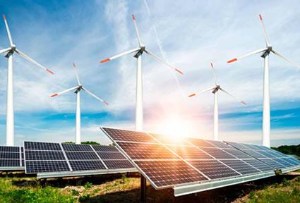 El Gobierno aprueba el Fondo Español de Reserva para Garantías de Entidades Electrointensivas