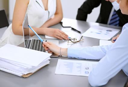 Nuevo servicio APIEMA para fomentar la contratación