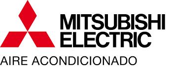 """WEBINAR MITSUBISHI ELECTRIC: """"CÁLCULO DE POTENCIA EN AEROTERMIA"""""""