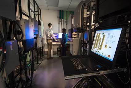 El nuevo material que viene a revolucionar la eficiencia energética