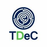 """Jornada Formativa de TDeC: """"Introducción a la Domótica, por Vimar"""""""