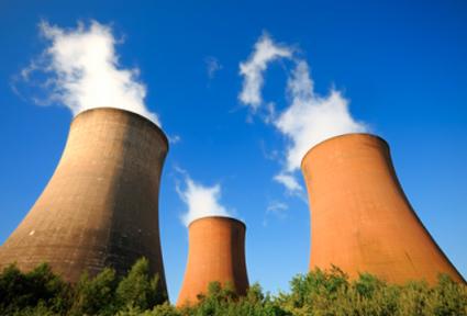 La energía nuclear y las renovables no son complementarias