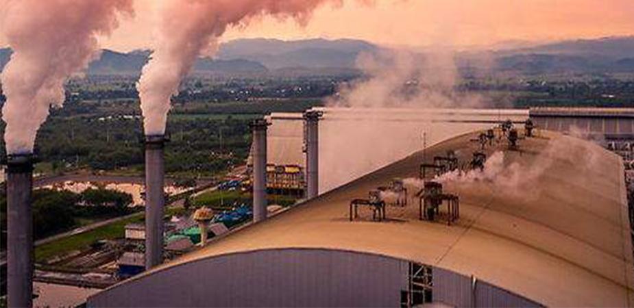 Recta final de la convocatoria para la eficiencia energética en pymes y grandes empresas del sectorial industrial