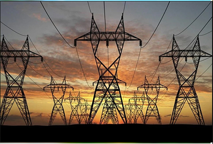 La eficiencia energética en España o cómo ha cambiado el uso de la energía desde el récord de demanda de 2007