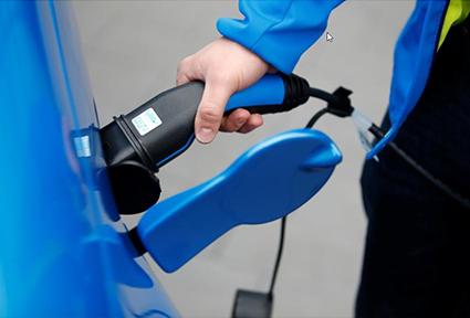 Las baterías para coches eléctricos que se recargan en 5 minutos están mucho más cerca de lo que imaginas