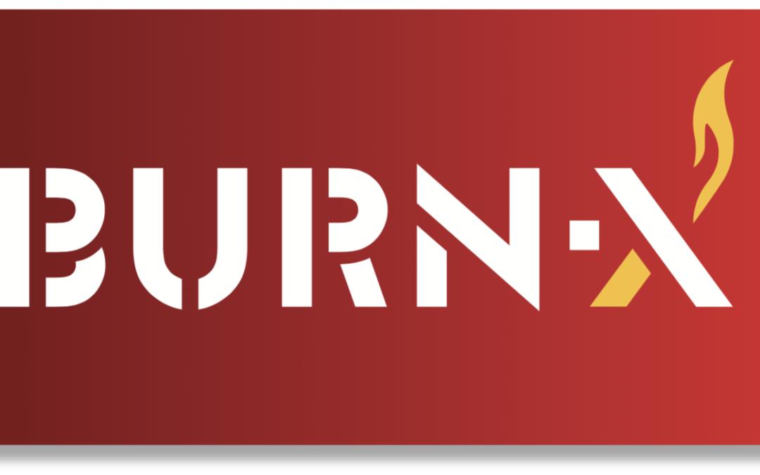 """WEBINAR BURN-X """"Evitando Incendios desde el Origen"""""""