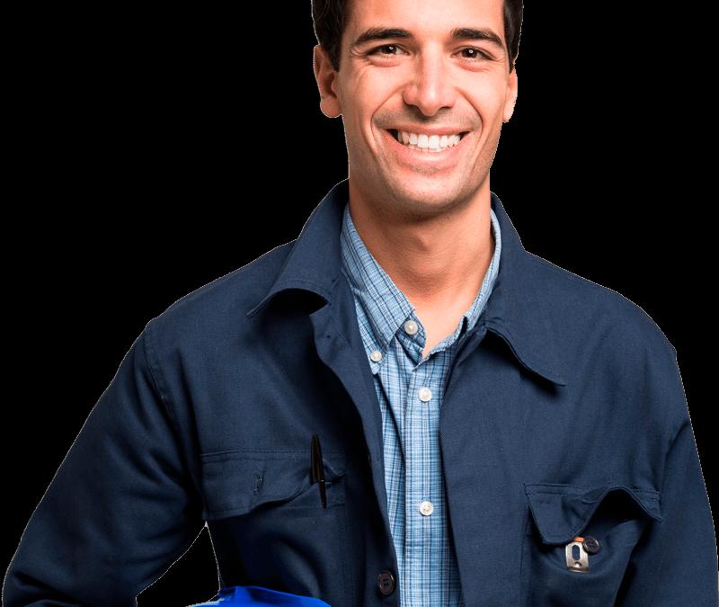 FENIE: Plan formativo empresarial «Soy empresario, una formación para no financieros»