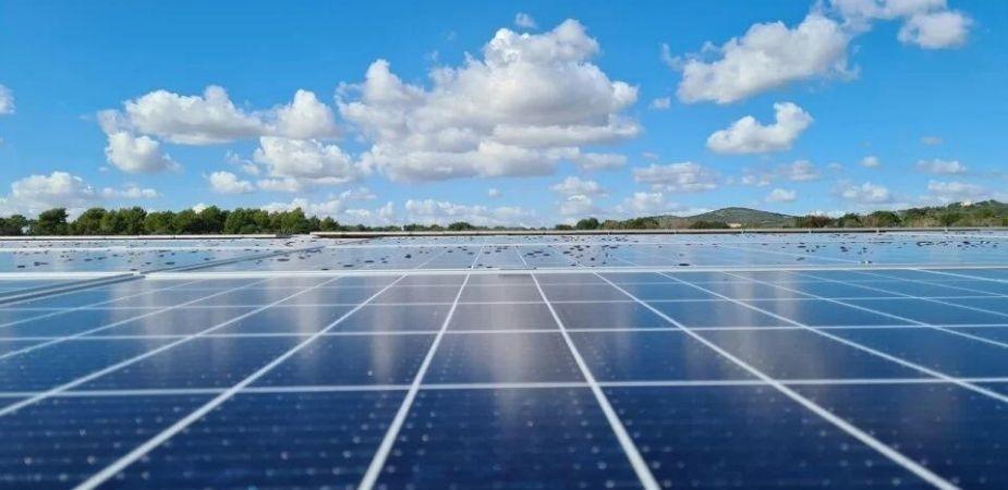 Se espera nuevo récord de instalación de energía solar en 2021, hasta los 191 GW1