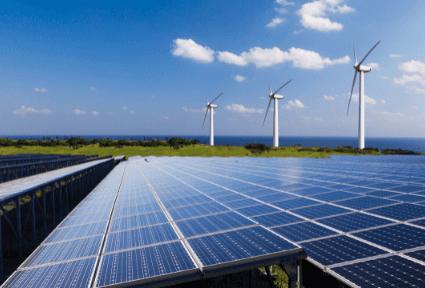 ¿Cuánta potencia firme y cuánta acumulación necesitan las energías renovables?